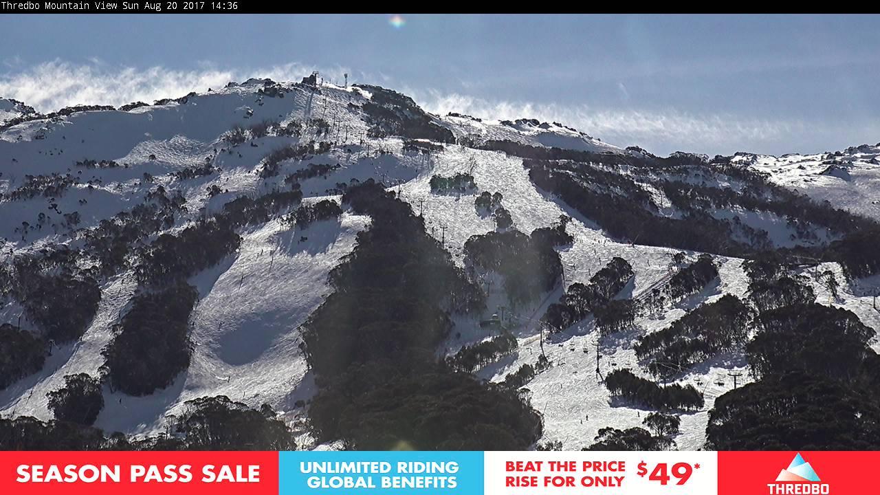 thredbo-alpine-way-1503204005.jpg