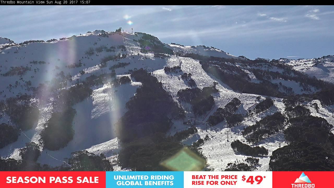 thredbo-alpine-way-1503205828.jpg