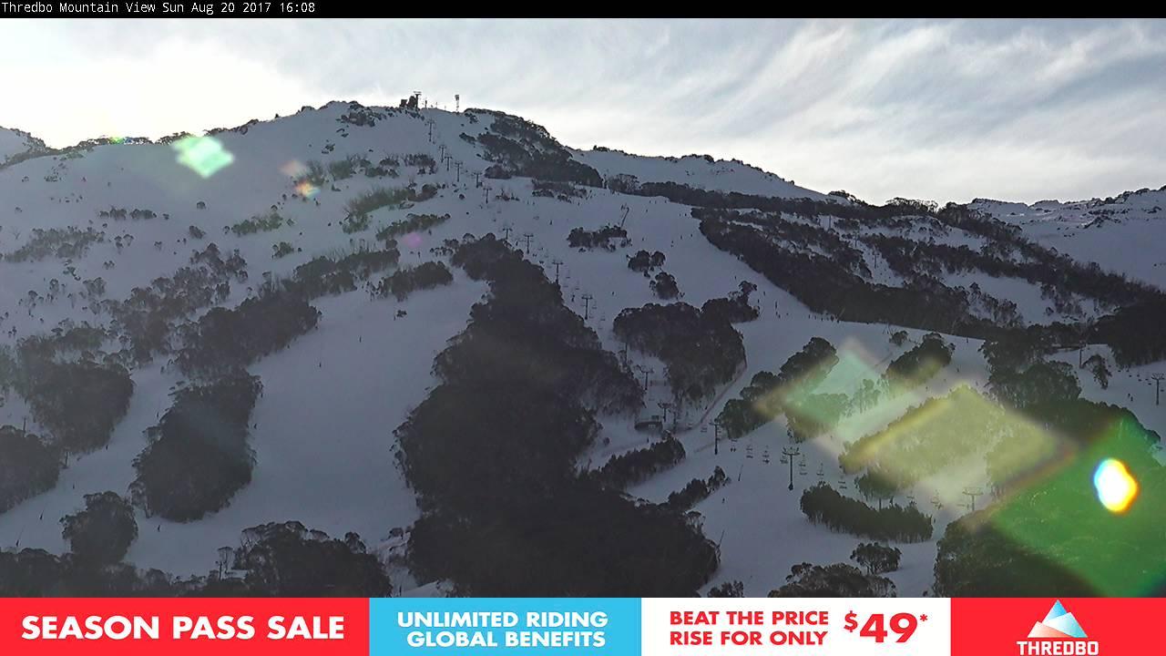 thredbo-alpine-way-1503209404.jpg
