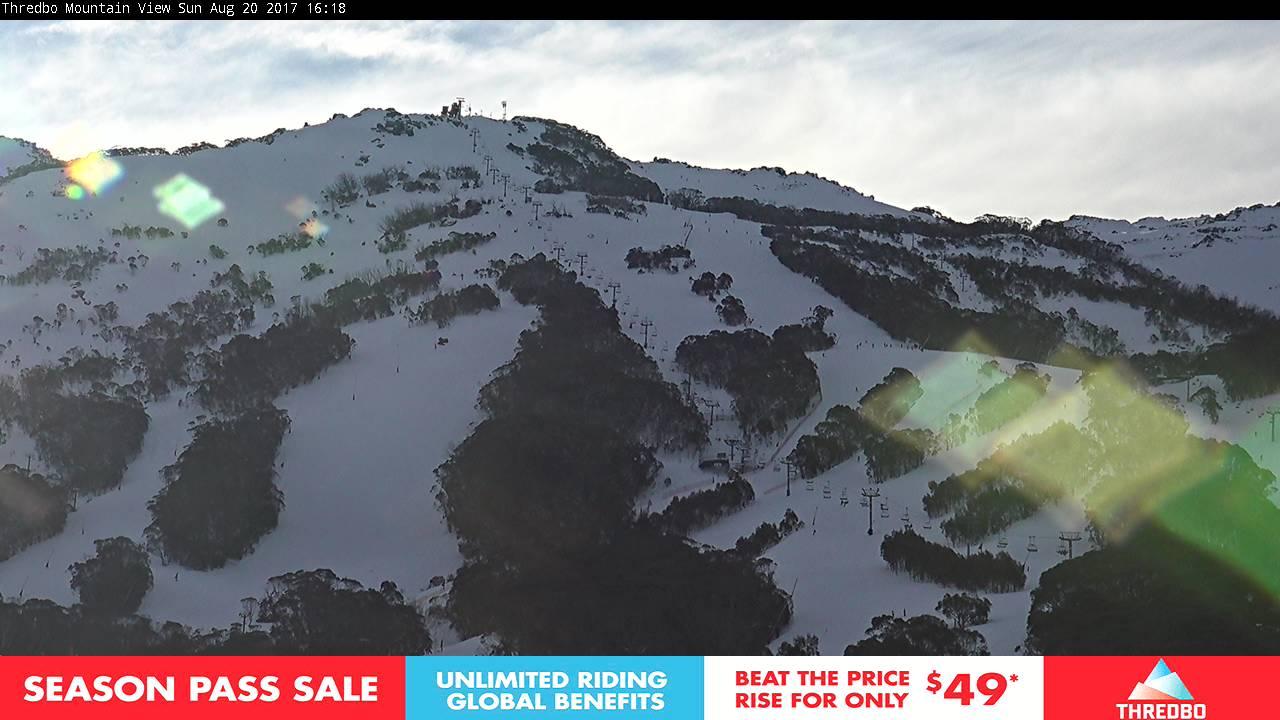 thredbo-alpine-way-1503210307.jpg
