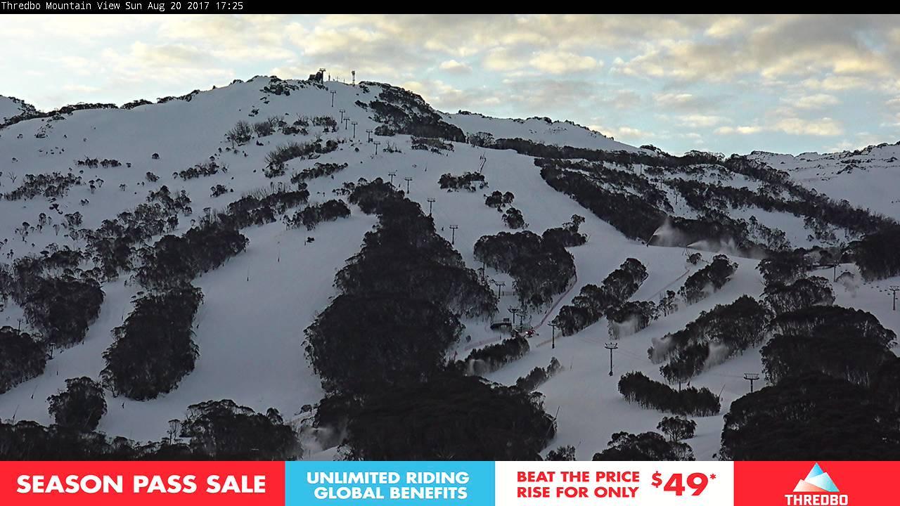 thredbo-alpine-way-1503214804.jpg