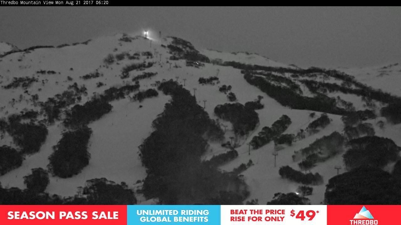 thredbo-alpine-way-1503260704.jpg