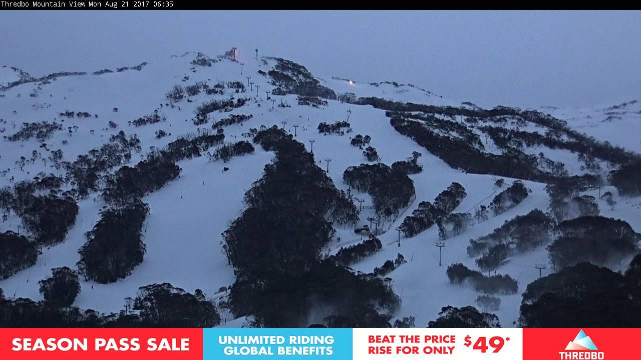 thredbo-alpine-way-1503261624.jpg