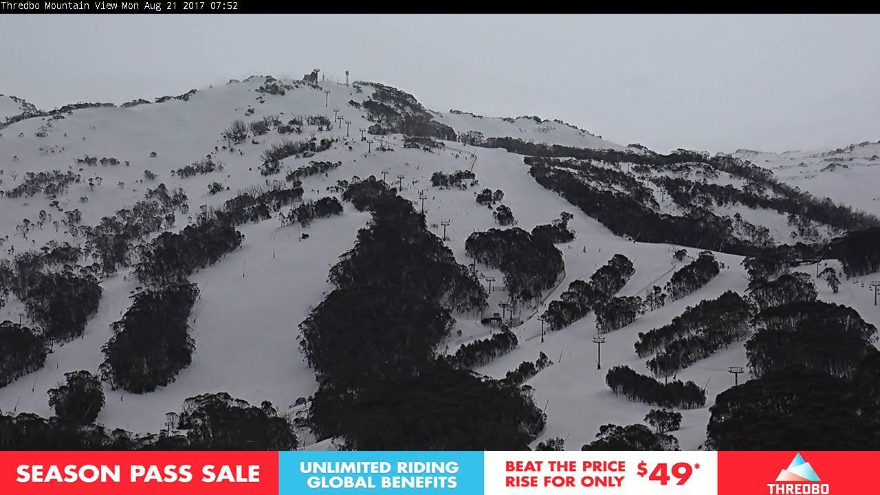 thredbo-alpine-way-1503266104.jpg