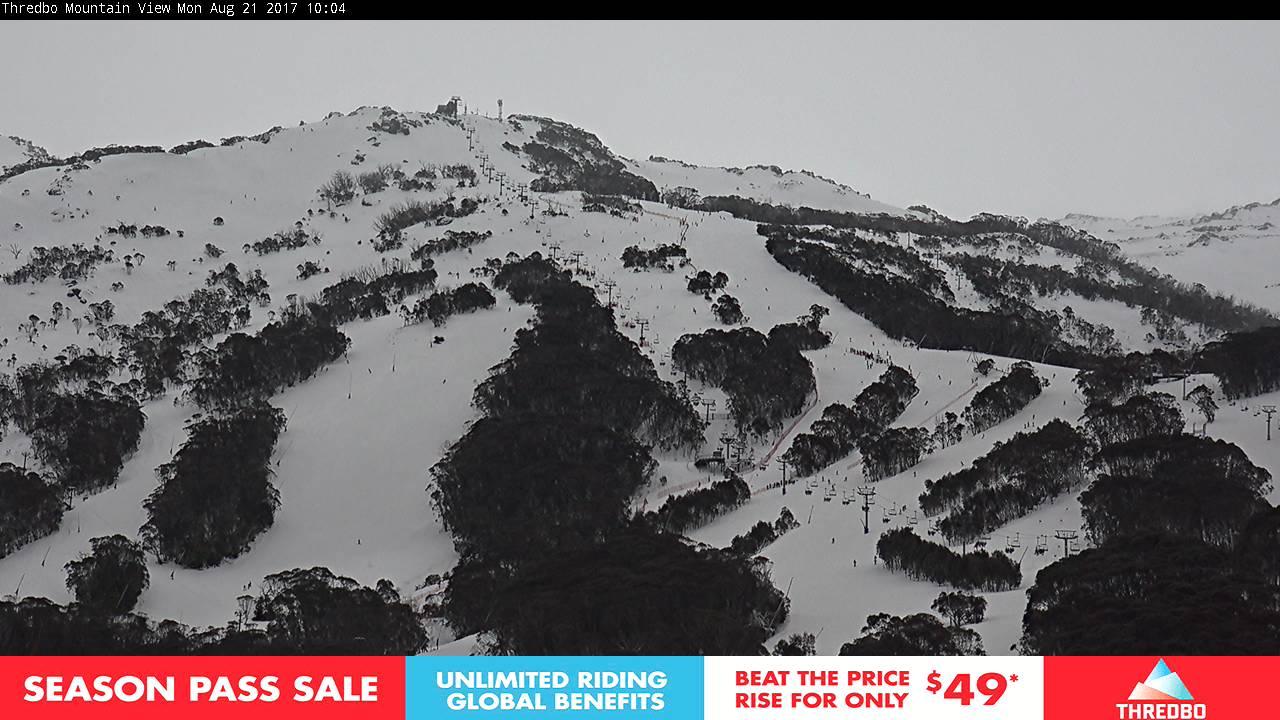 thredbo-alpine-way-1503274204.jpg