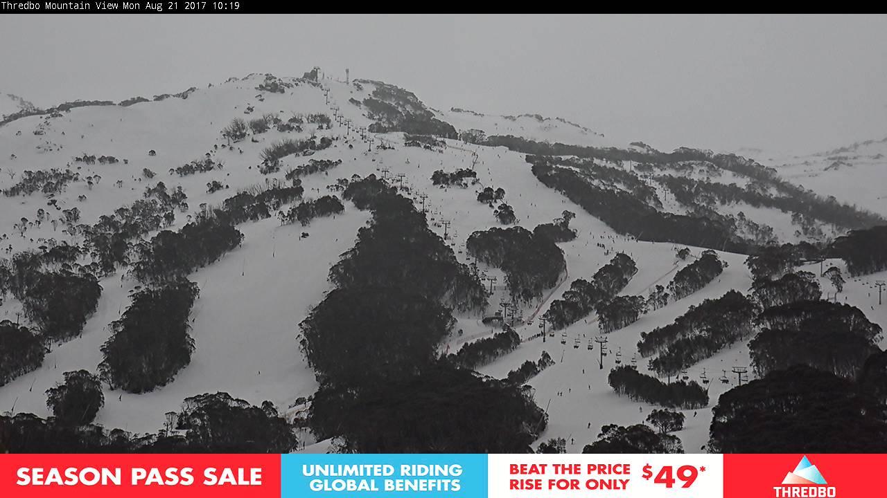 thredbo-alpine-way-1503275172.jpg
