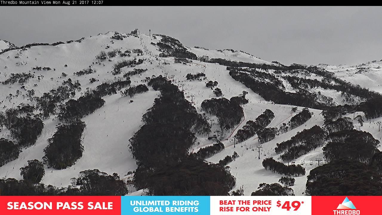 thredbo-alpine-way-1503281405.jpg