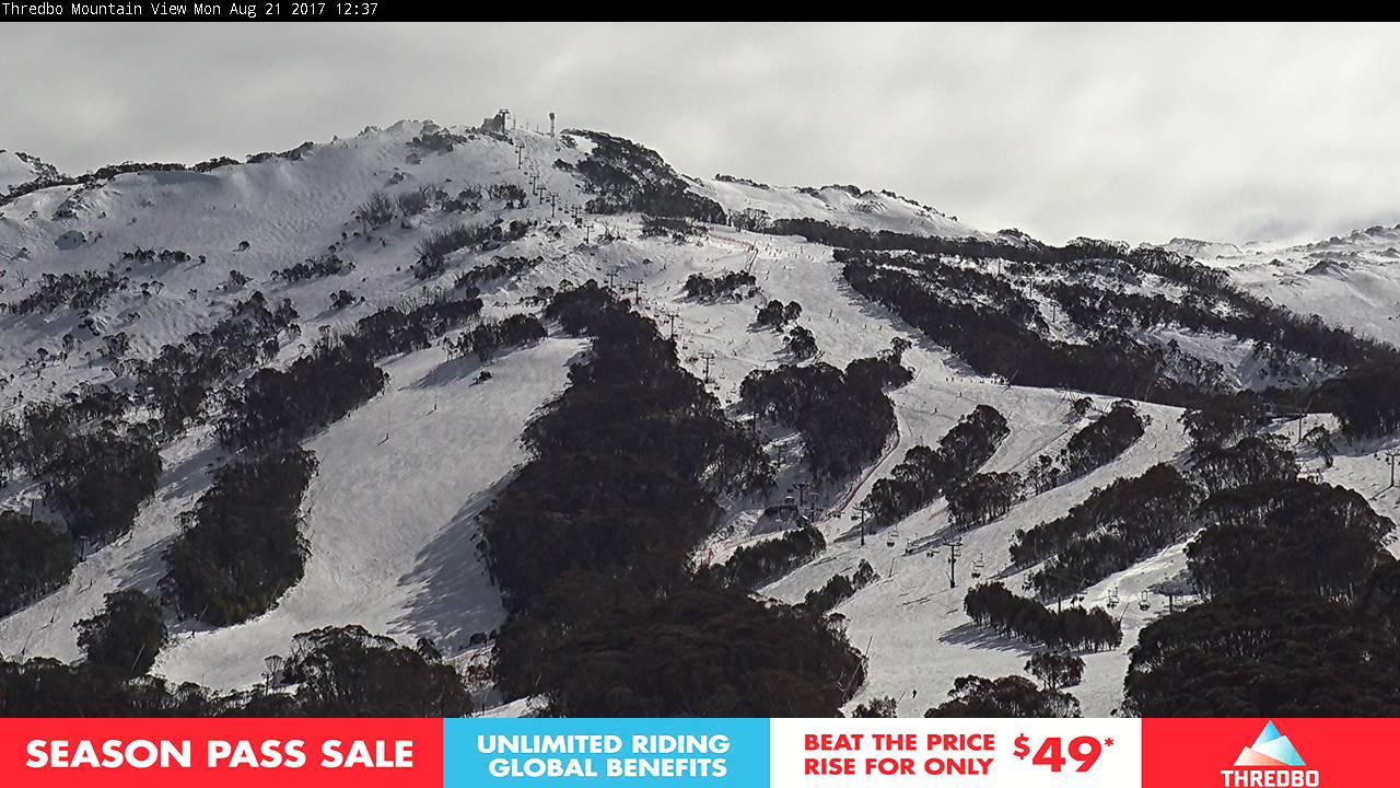 thredbo-alpine-way-1503283205.jpg