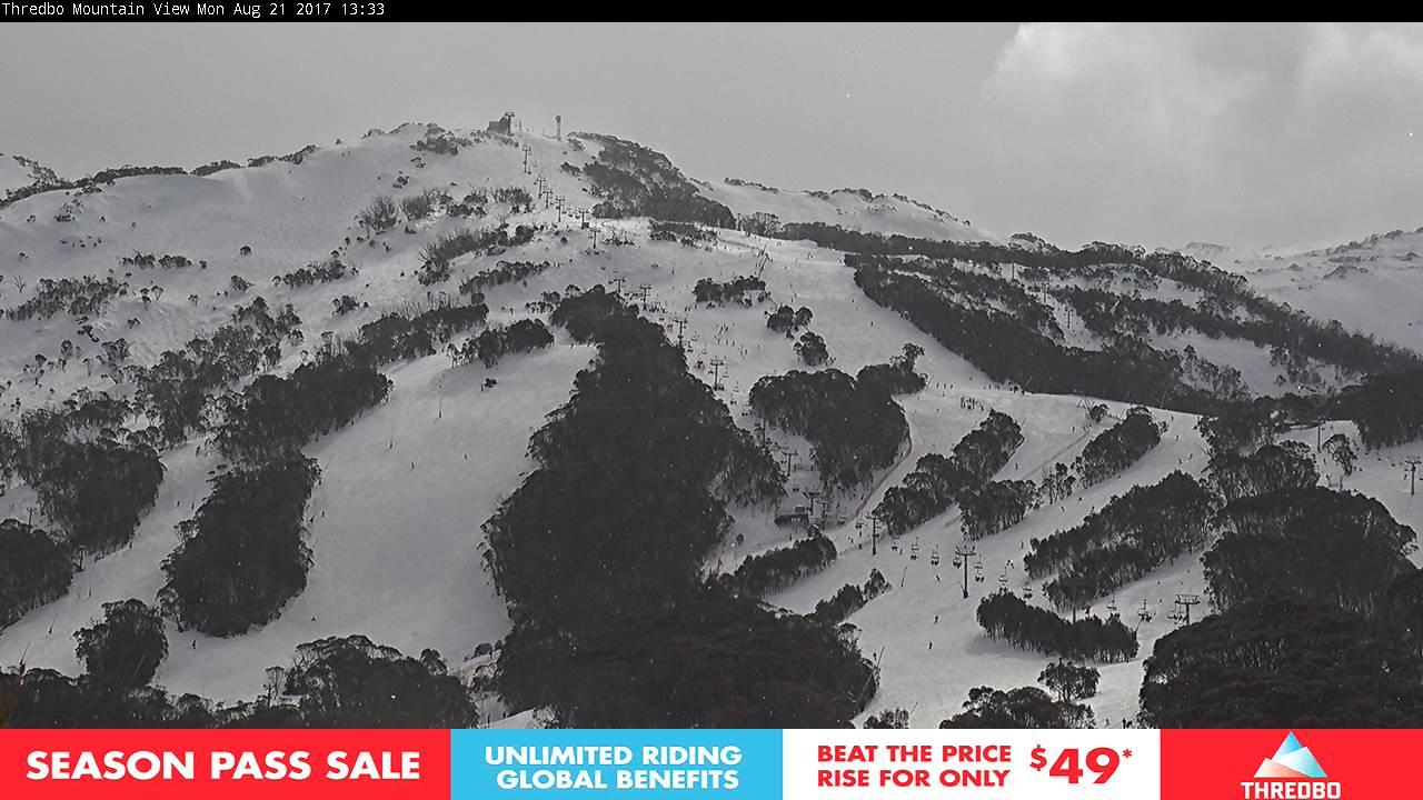 thredbo-alpine-way-1503286805.jpg