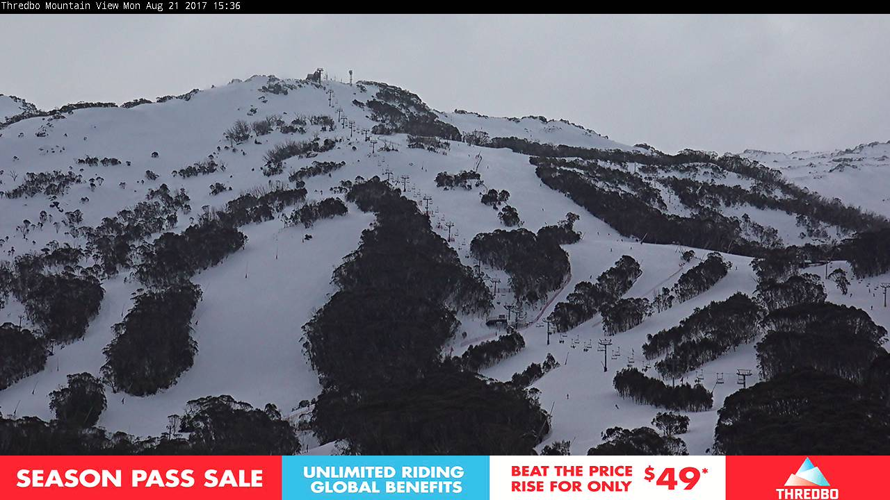 thredbo-alpine-way-1503294016.jpg