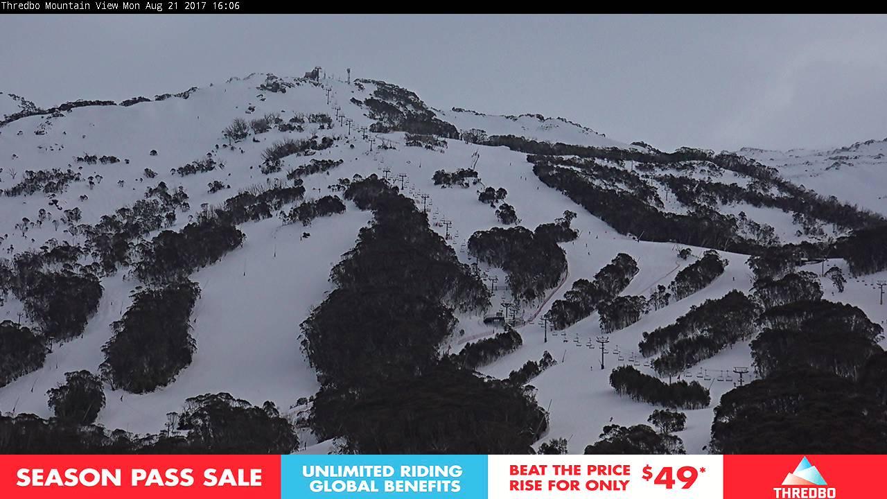thredbo-alpine-way-1503295888.jpg