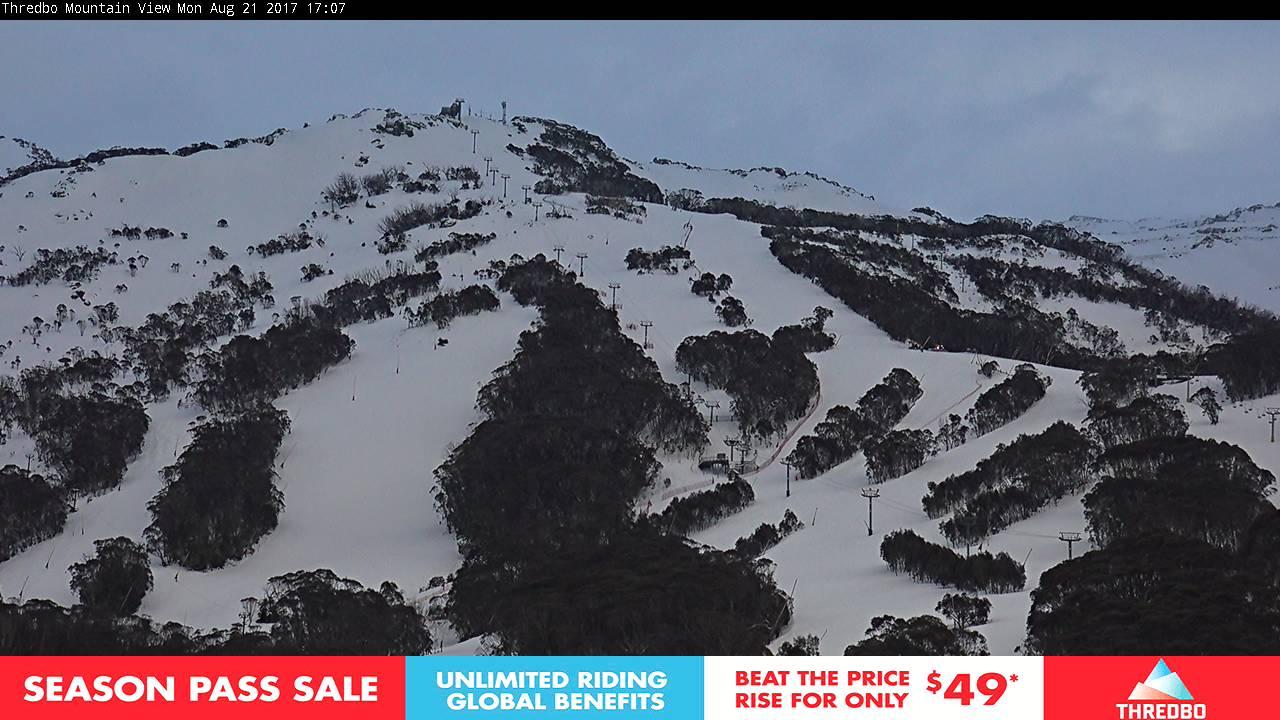 thredbo-alpine-way-1503299404.jpg