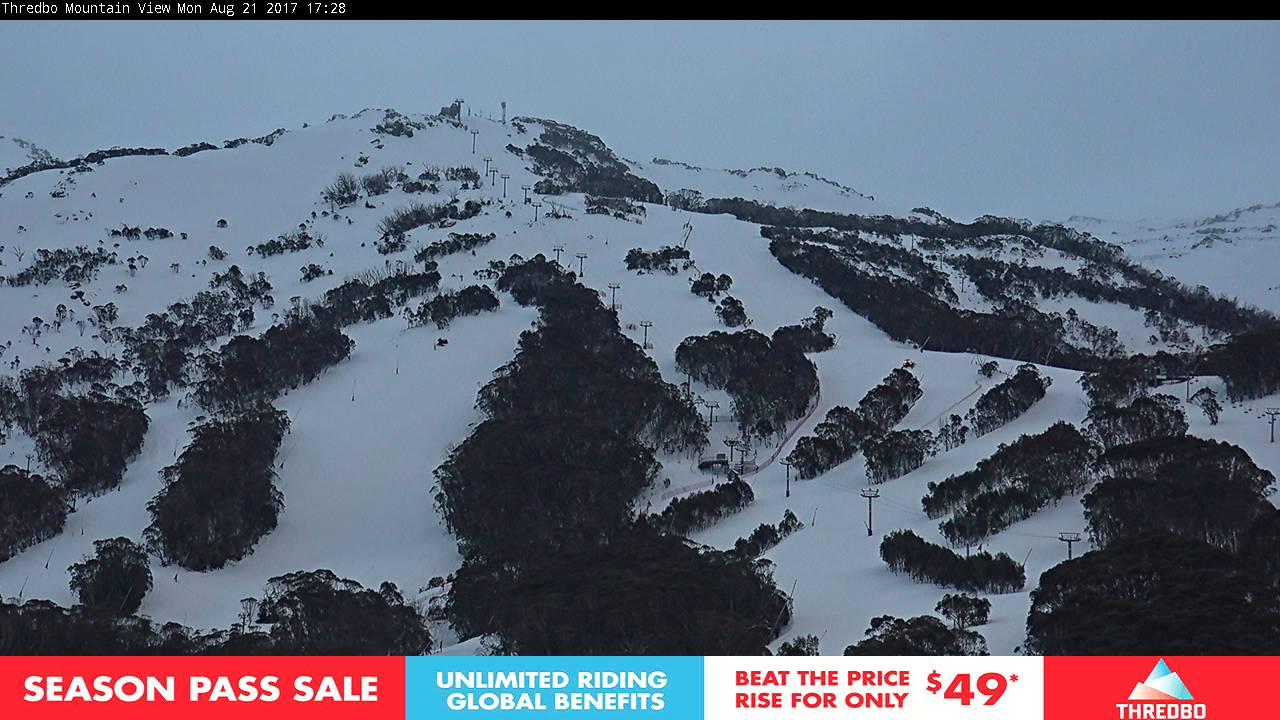 thredbo-alpine-way-1503301277.jpg