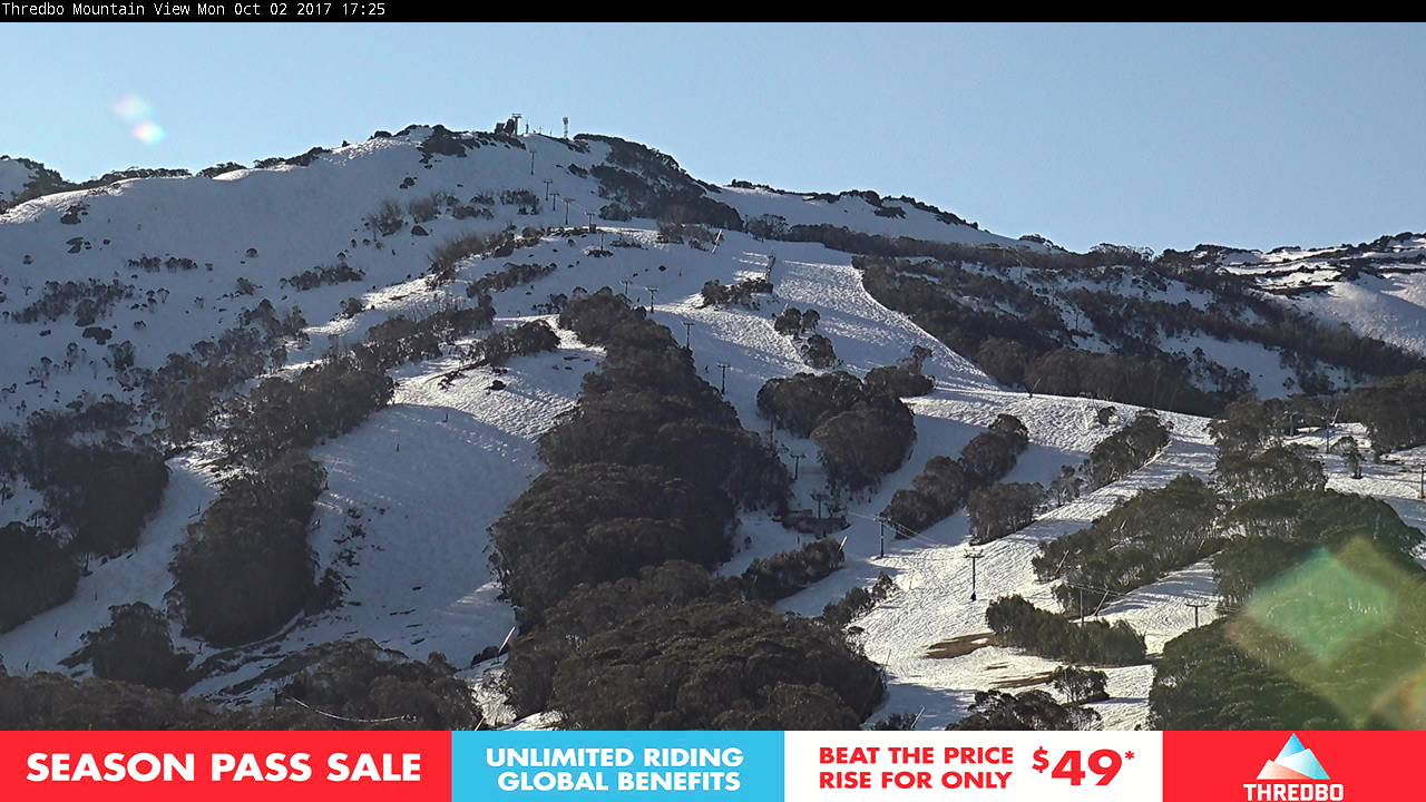 thredbo-alpine-way-1506926434.jpg