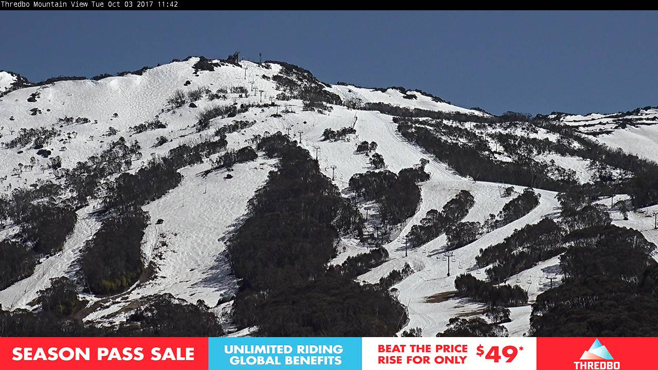 thredbo-alpine-way-1506991578.jpg