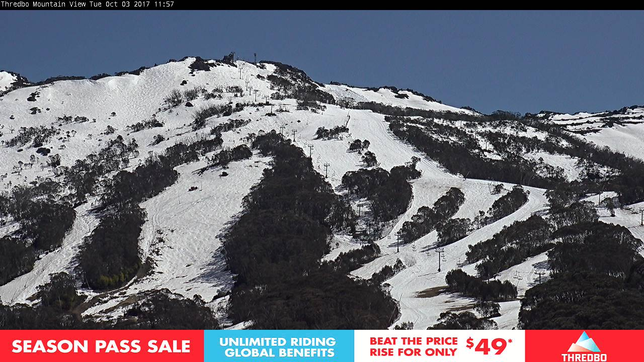 thredbo-alpine-way-1506992612.jpg