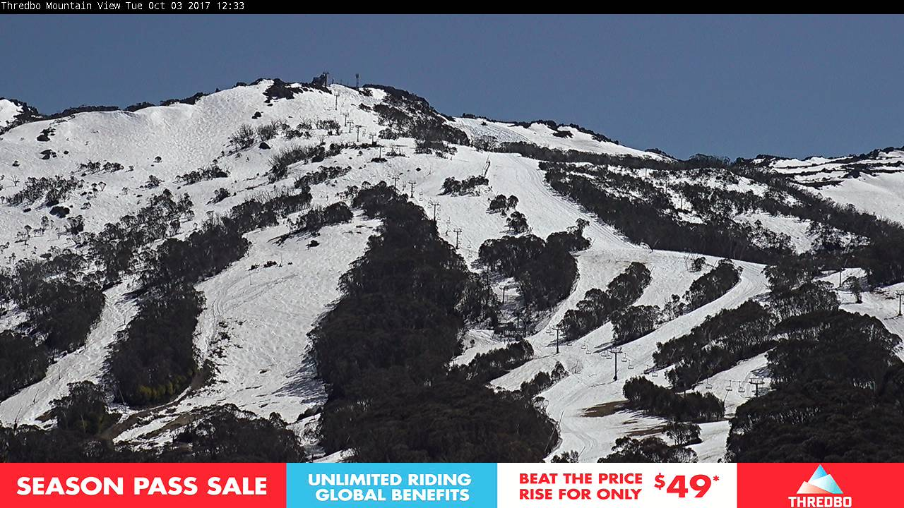thredbo-alpine-way-1506994531.jpg