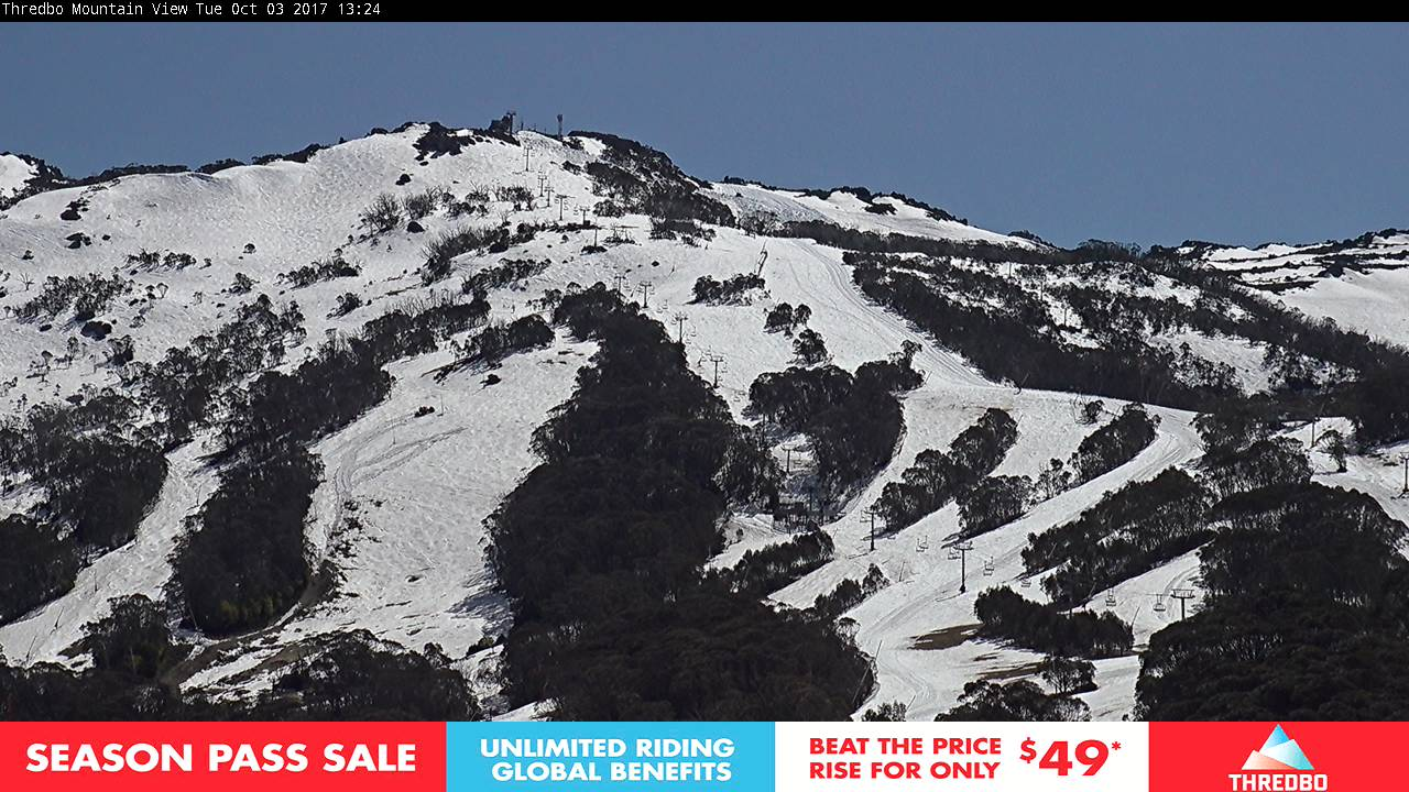 thredbo-alpine-way-1506997569.jpg