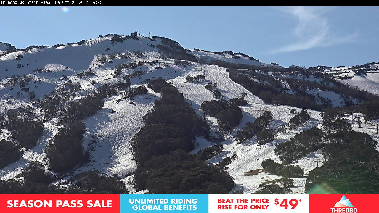 thredbo-alpine-way-1507009875.jpg