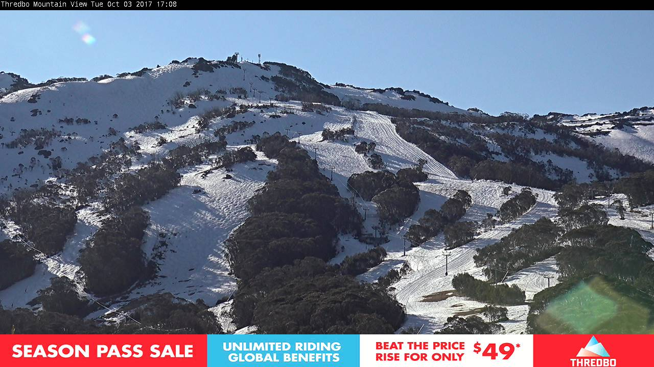 thredbo-alpine-way-1507011333.jpg