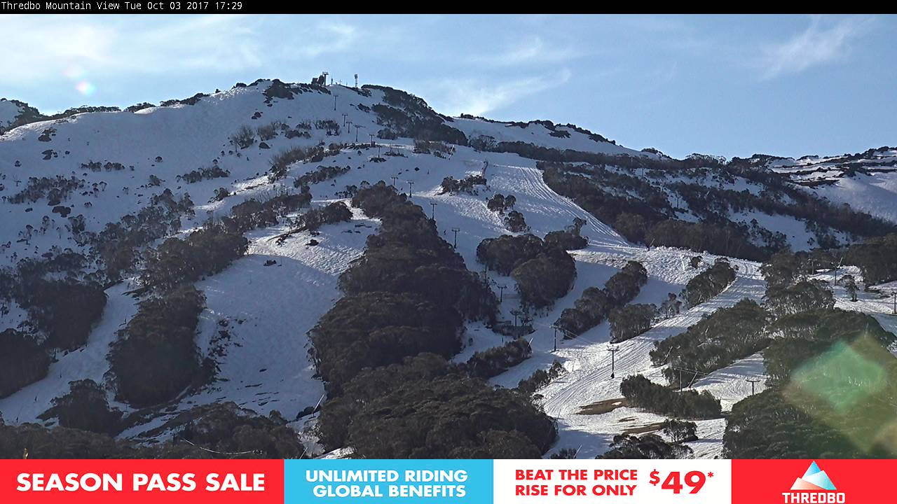 thredbo-alpine-way-1507012566.jpg