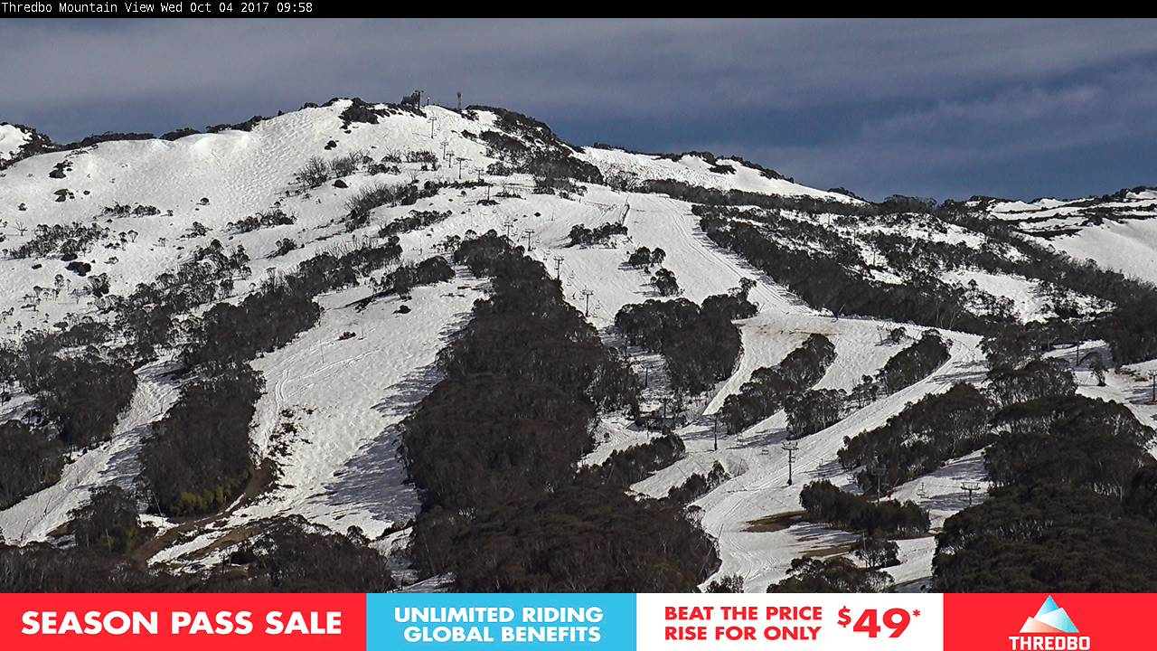 thredbo-alpine-way-1507071641.jpg