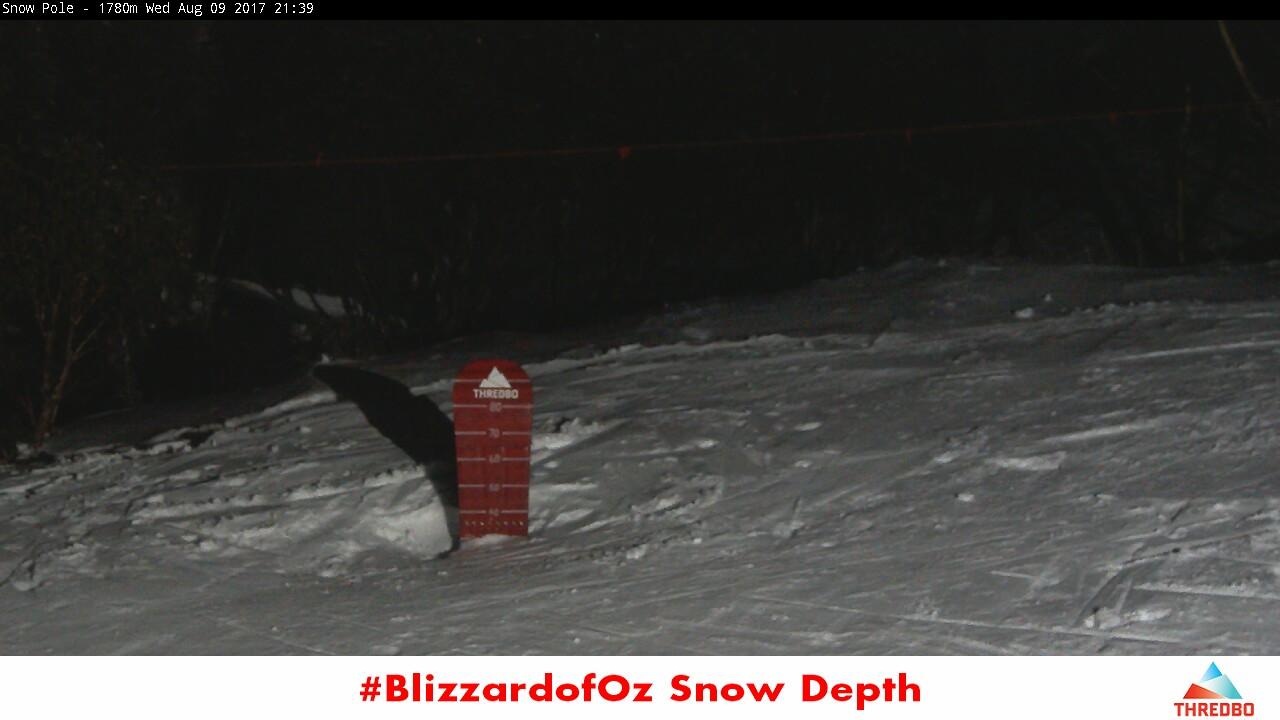 thredbo-snow-pole-1502278903.jpg