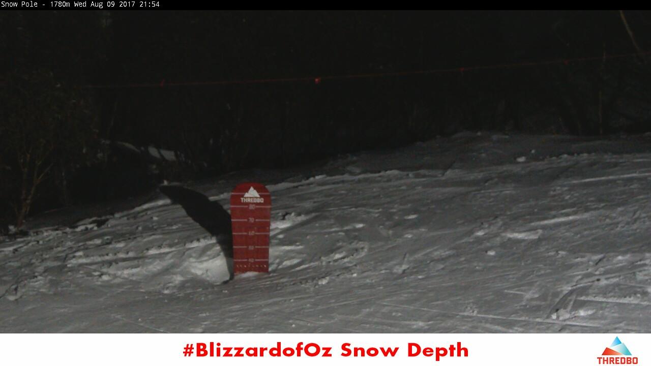 thredbo-snow-pole-1502279903.jpg