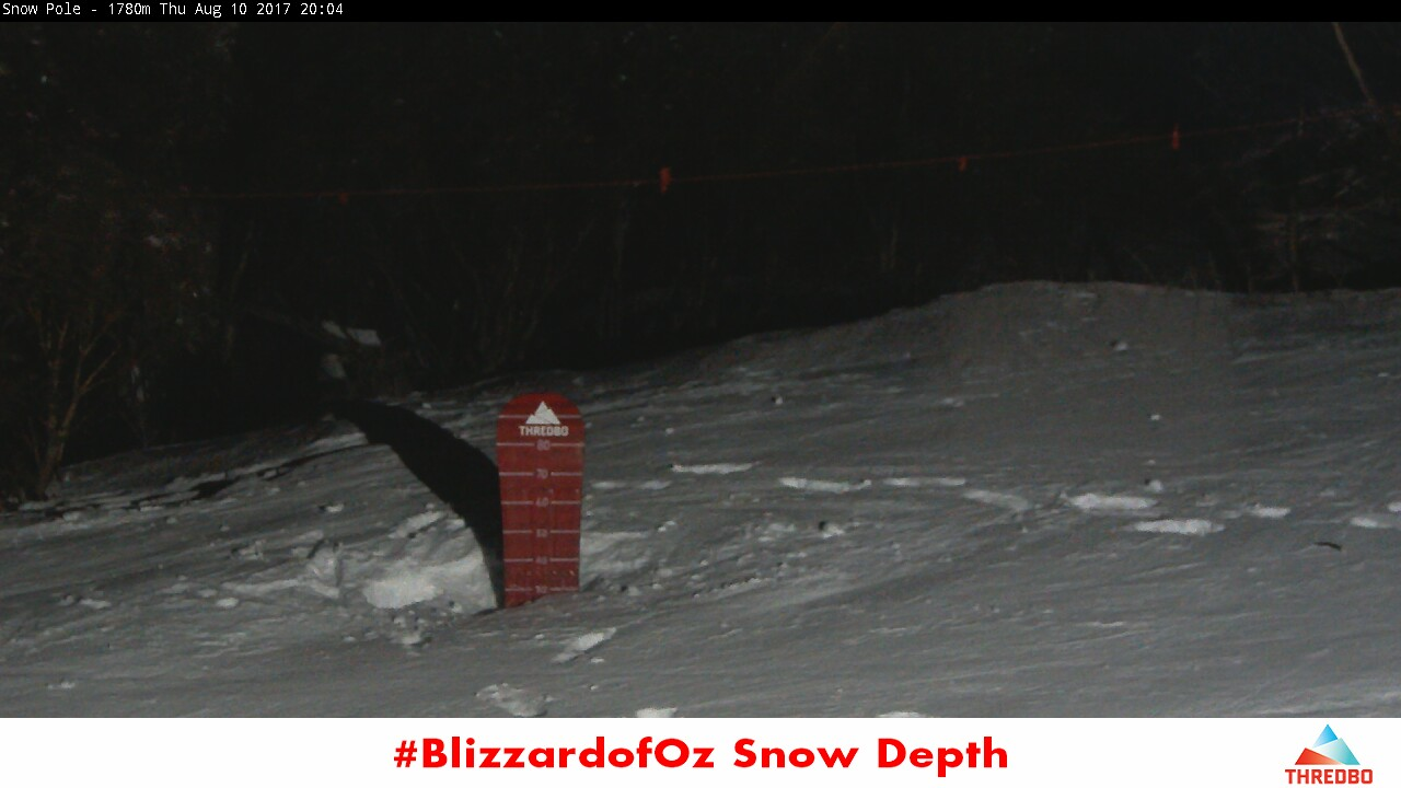 thredbo-snow-pole-1502359831.jpg