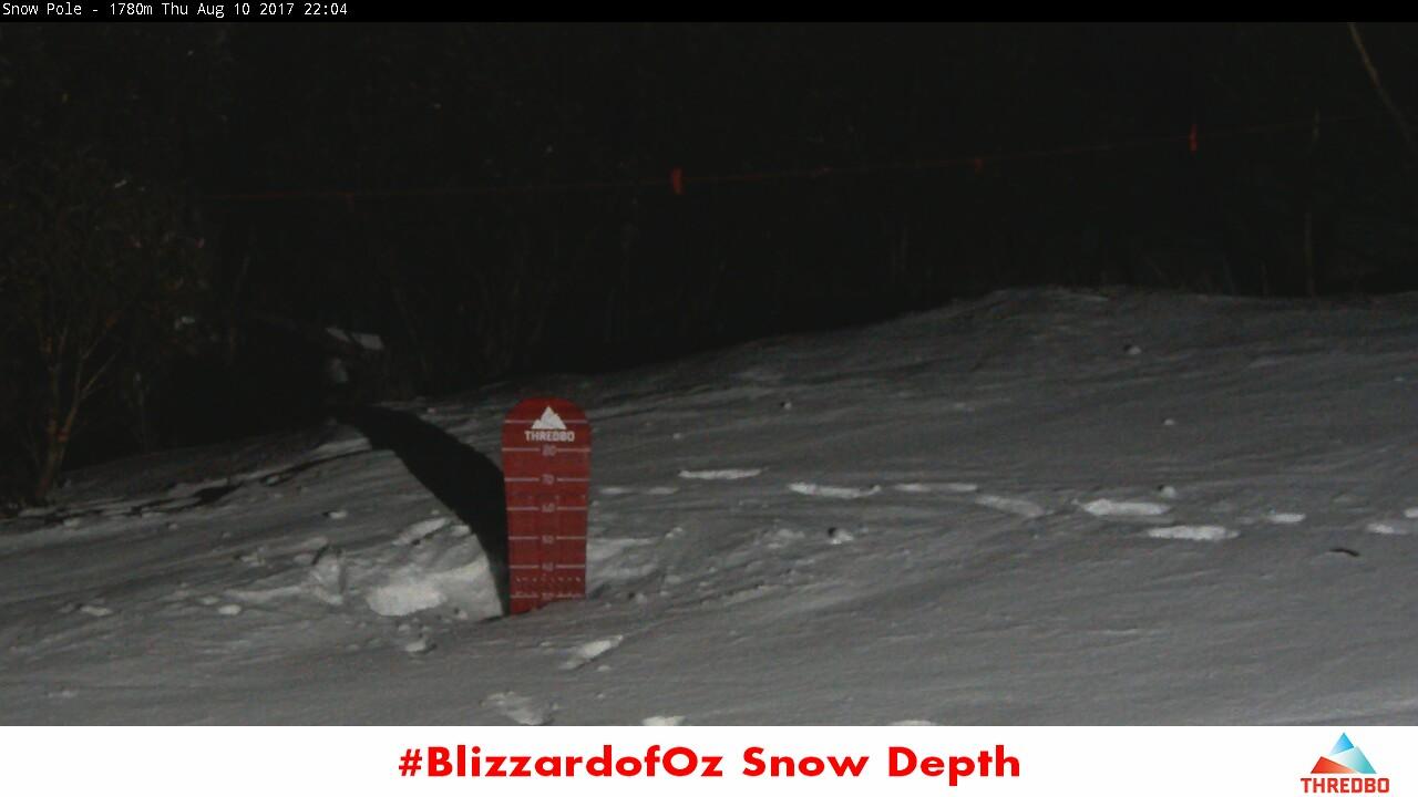 thredbo-snow-pole-1502367002.jpg