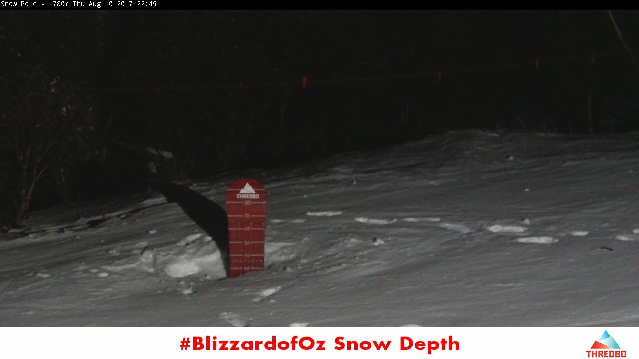 thredbo-snow-pole-1502369702.jpg