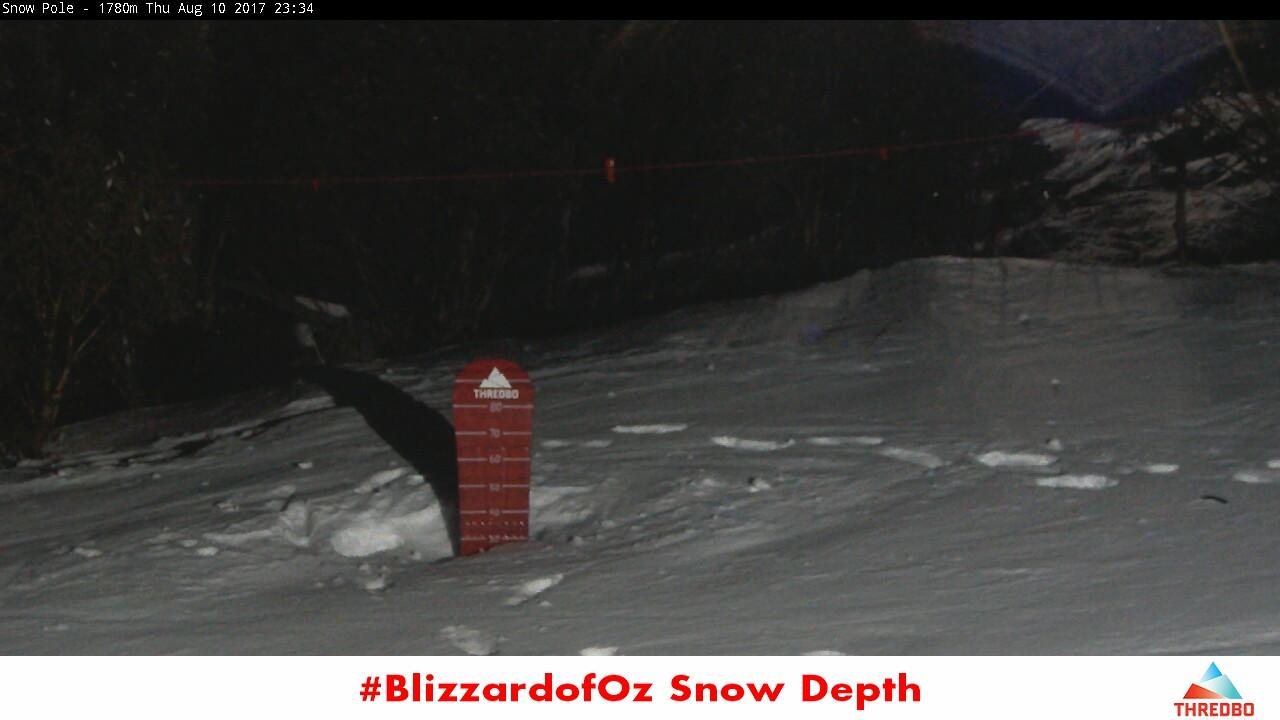 thredbo-snow-pole-1502372434.jpg