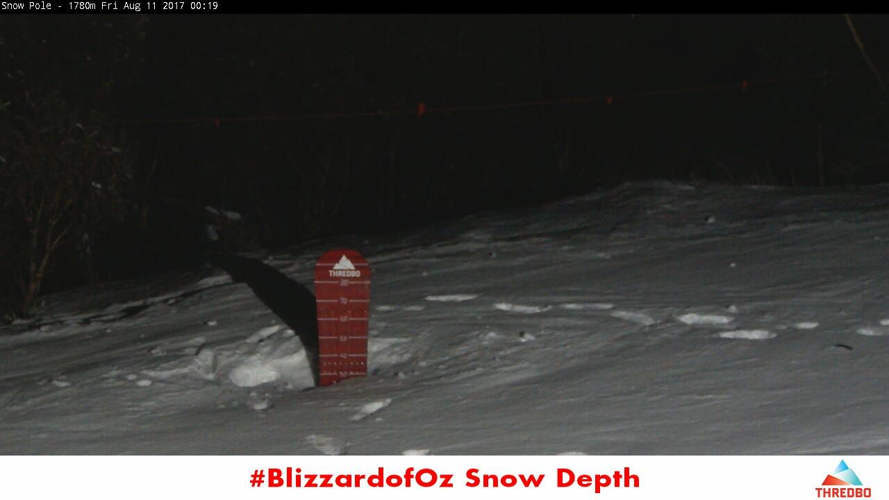 thredbo-snow-pole-1502375102.jpg