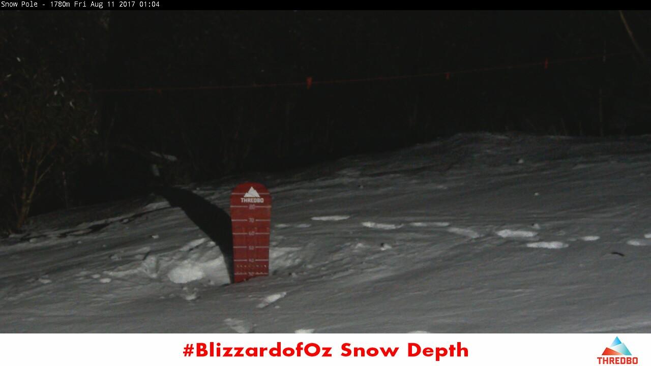thredbo-snow-pole-1502377801.jpg