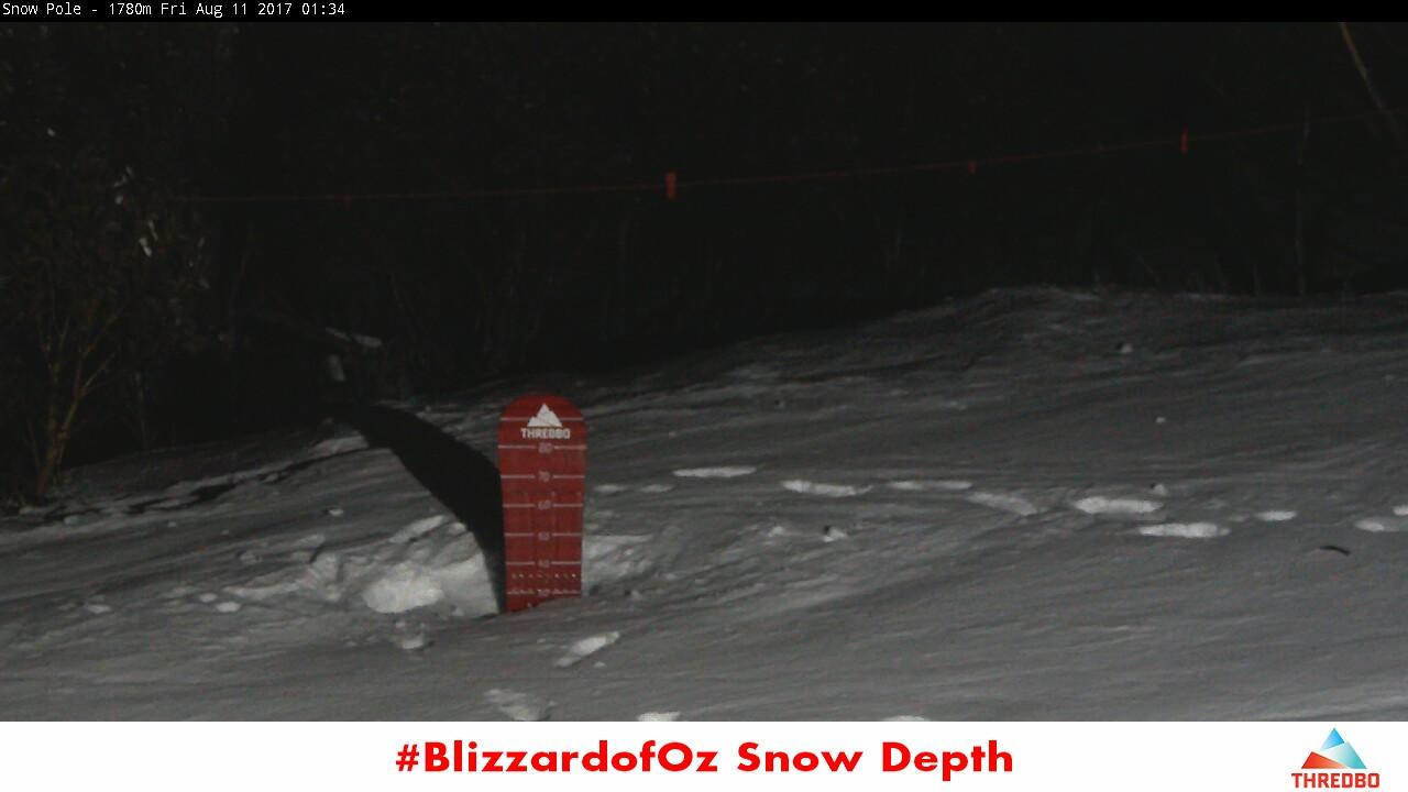 thredbo-snow-pole-1502379621.jpg