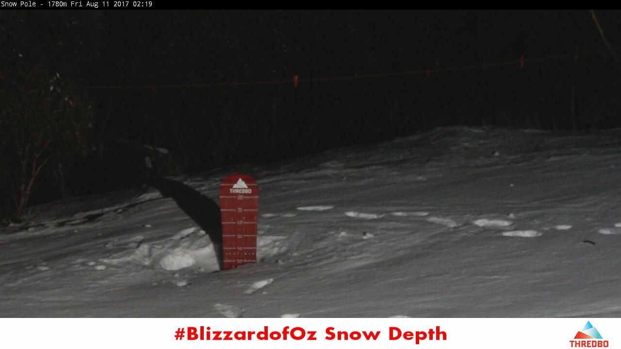 thredbo-snow-pole-1502382303.jpg