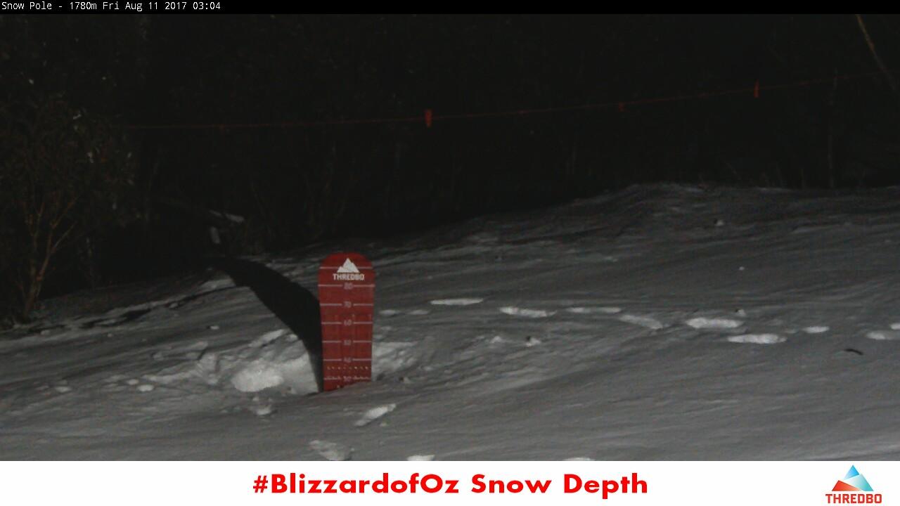 thredbo-snow-pole-1502385002.jpg