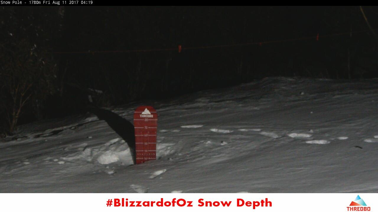 thredbo-snow-pole-1502389503.jpg
