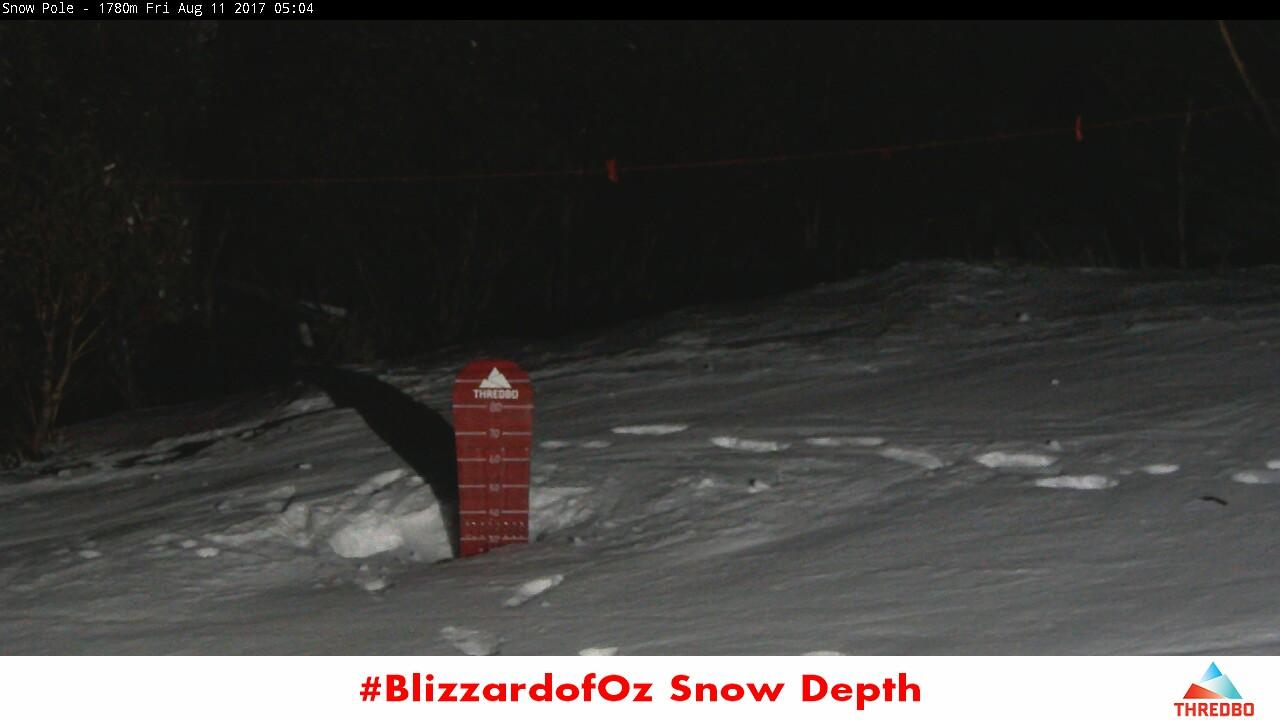 thredbo-snow-pole-1502392202.jpg