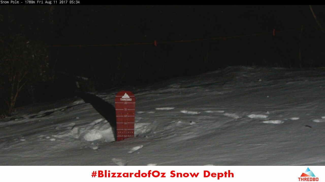thredbo-snow-pole-1502394039.jpg