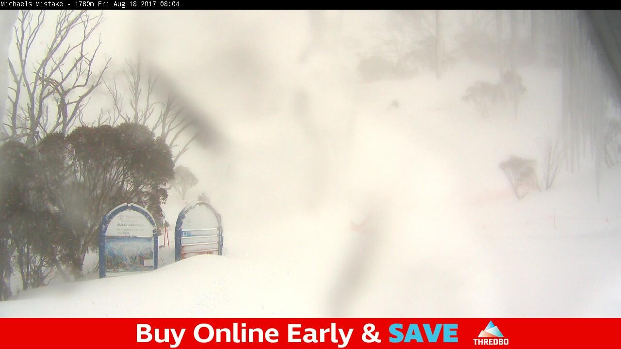 thredbo-snow-pole-1503007802.jpg