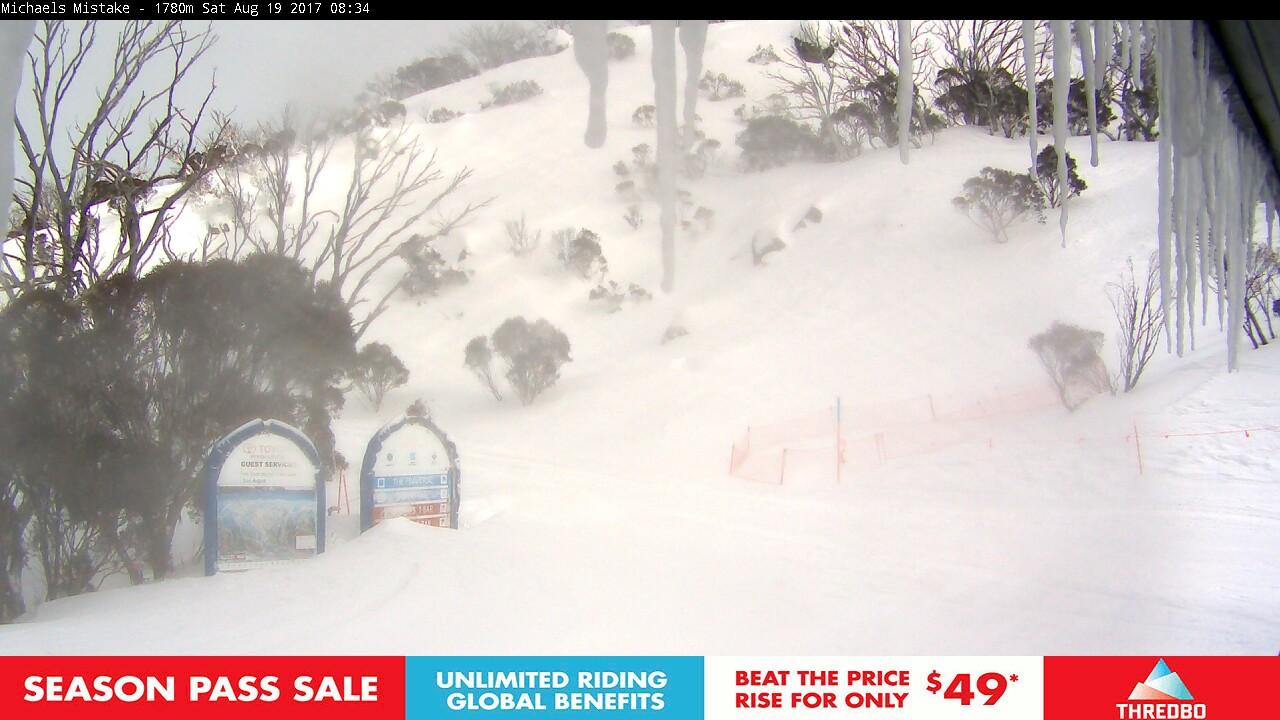 thredbo-snow-pole-1503096003.jpg