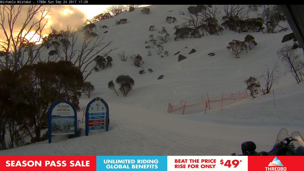 thredbo-snow-pole-1506241813.jpg