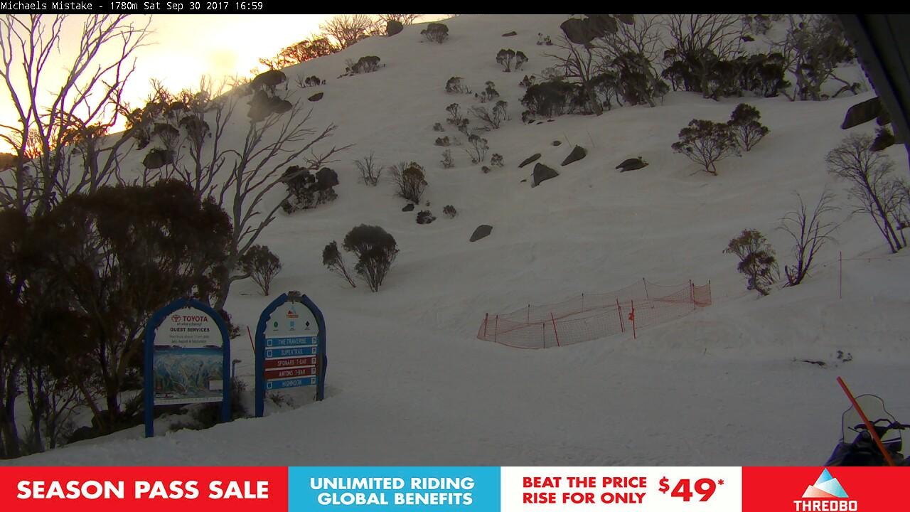 thredbo-snow-pole-1506755162.jpg