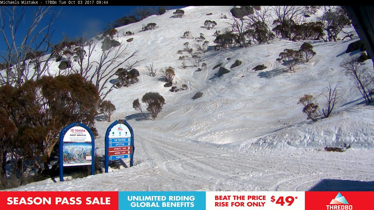 thredbo-snow-pole-1506984519.jpg