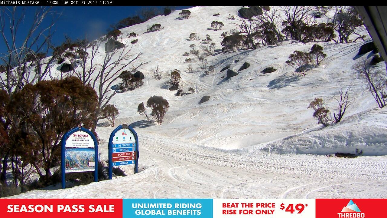 thredbo-snow-pole-1506991573.jpg