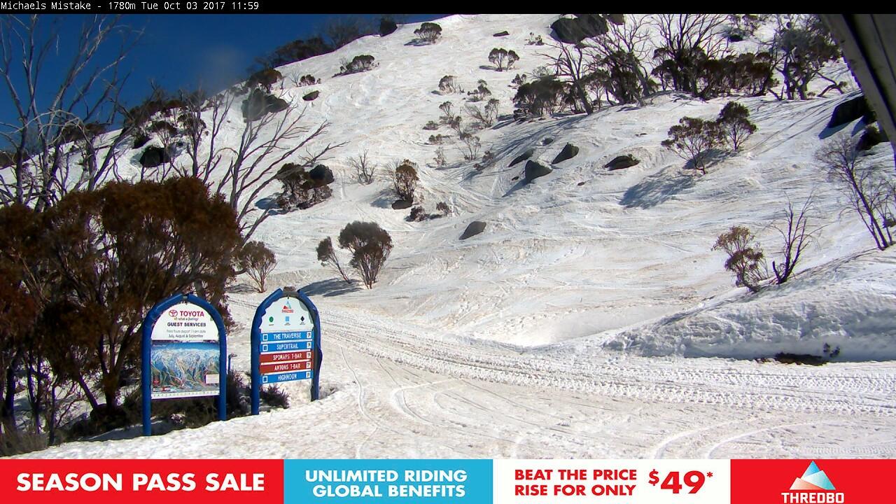 thredbo-snow-pole-1506992608.jpg