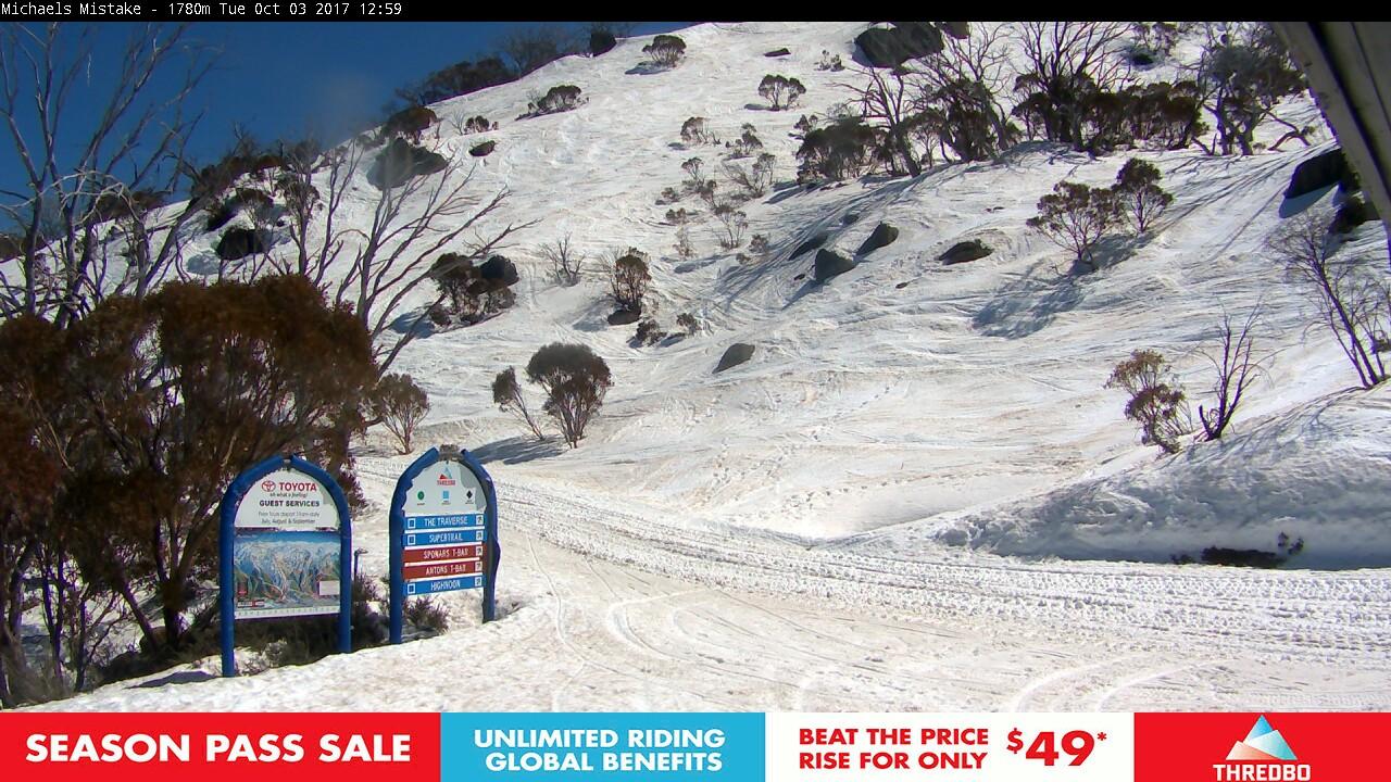 thredbo-snow-pole-1506996330.jpg