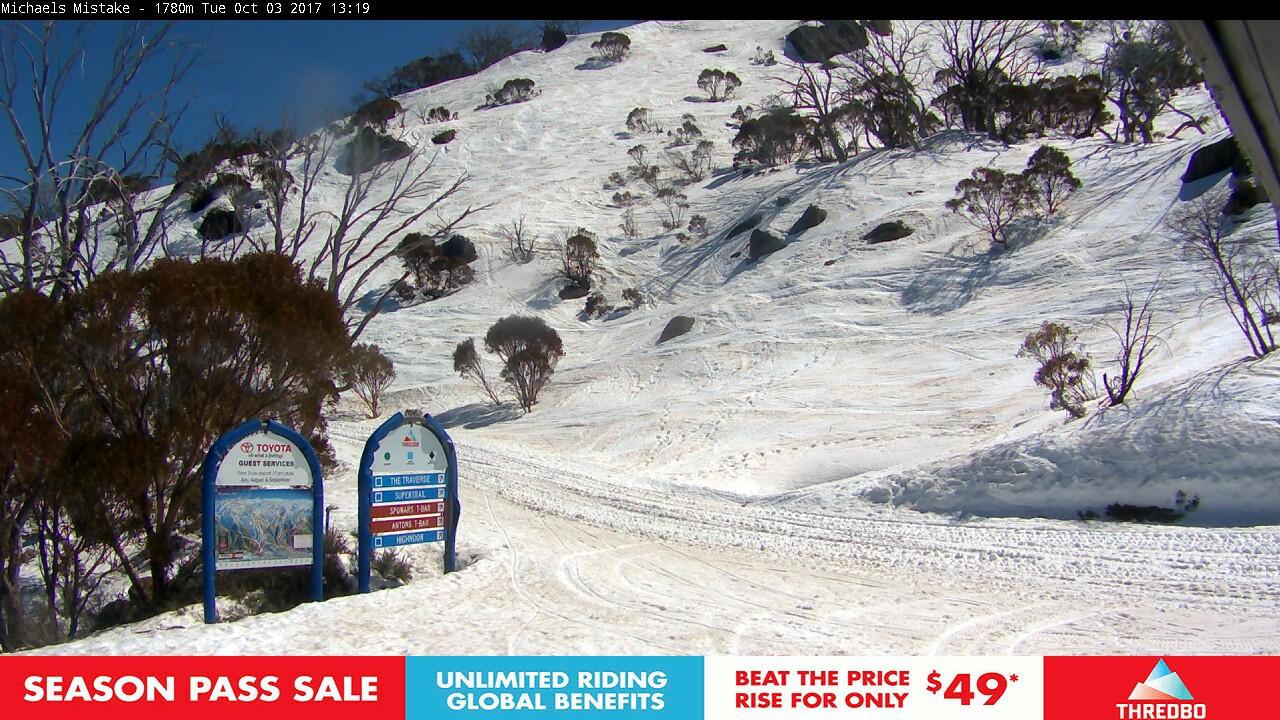 thredbo-snow-pole-1506997563.jpg