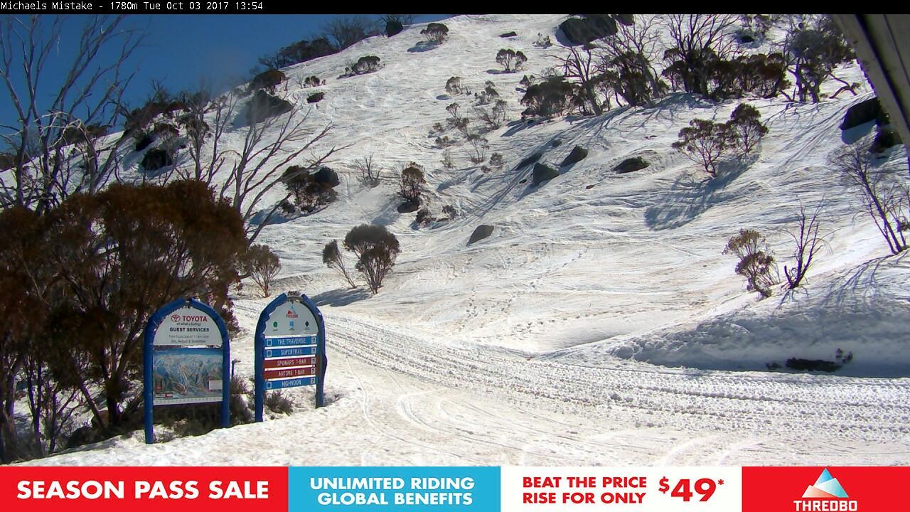 thredbo-snow-pole-1506999500.jpg